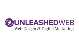 Unleashed Web